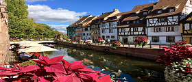 photo de Sorties en Alsace