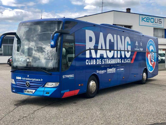 RCSA-Racing-club-strasbourg-alsace-autocar-officiel